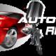 Southwest Auto Collision - Réparation de carrosserie et peinture automobile - 519-500-8972