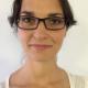 Gabrielle Desjardins - Thérapeute et Coach - Relations d'aide - 514-581-2911