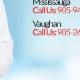 10 to 10 Walk In Medical Centre Brampton - Medical Clinics - 289-632-3060