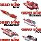 Master Auto Service - Car Brake Service - 902-270-6691