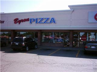 Byron Pizza Inc - Photo 1