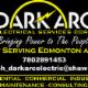 View DarkArc Electrical Services Corp's Edmonton profile
