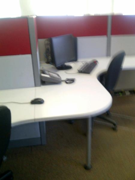 Bogy Commercial Cleaning - Photo 7