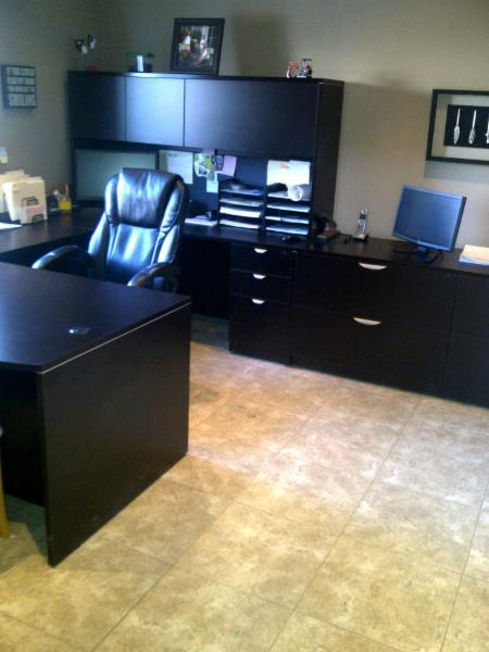 Bogy Commercial Cleaning - Photo 1