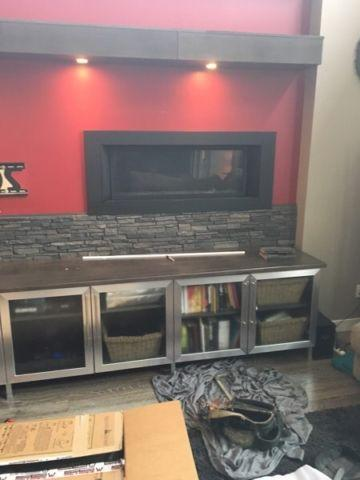 Poseluzney Renovations - Opening Hours - 19 Warren Rd, West Pine Ridge ...