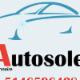Concessionnaire Autosoleil - Used Car Dealers - 514-659-6408