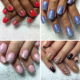 L.A. Nails Yellowknife - Soins des ongles - 867-446-7114