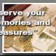 SafeWorld A Division Of Dial Locksmith Ltd - Locksmiths & Locks - 780-420-6664