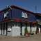 Drolet Ressorts Inc - Entretien et réparation de camions - 418-687-5222