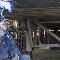 Drolet Ressorts Inc - Garages de réparation d'auto - 418-687-5222