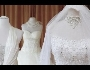 video Lisa's Bridal Salon Ltd