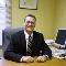 Robert Beaudet - Information et soutien juridiques - 514-277-6655