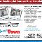 Crowfoot & Cross Town Garage Door Services - Overhead & Garage Doors - 403-250-5250