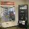 Assure Lock Ltd - Safes & Vaults - 780-513-1355
