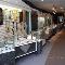 Bijouterie Giroux - Bijouteries et bijoutiers - 450-432-0404
