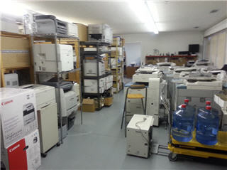 R & S Business Equipment Ltd - Photo 4