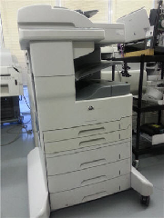 R & S Business Equipment Ltd - Photo 8