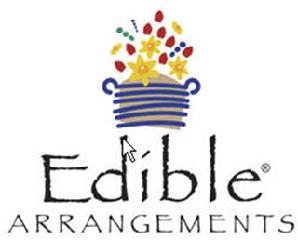 Edible Arrangements - Photo 1