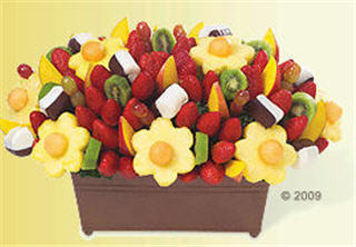 edible arrangements calgary ab 35 high st se canpages