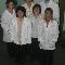 Soins Dentaires Saint-Antoine - Dentistes - 514-849-5066
