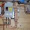 Nottawasaga Mechanical - Heating Contractors - 705-429-3512
