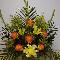 Fleuristerie Méli-Mélo En Fête - Fleuristes et magasins de fleurs - 418-845-4567