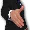 The Phone Man Ltd - Phone Equipment, Systems & Service - 403-238-3000