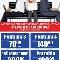 H M Informatique - Boutiques informatiques - 450-675-4241