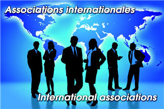 Agence d'Investigation V I P Inc - Photo 4