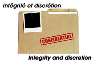 Agence d'Investigation V I P Inc - Photo 9