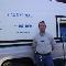 Gaz Nat-Mar Inc - Entretien et réparation d'appareils au gaz - 514-366-9910