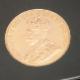 Rousseau Timbres et Monnaies à La Baie - Conseillers, marchands et galeries d'art - 514-281-4756