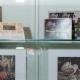 Rousseau Timbres et Monnaies à La Baie - Timbres pour collectionneurs - 514-281-4756