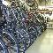 Vélo Mario Pontbriand Inc - Magasins de vélos - 450-772-2374