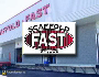 Echafaudages-Fast (Ottawa) Inc - Video 1