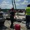 A & R Concrete Drilling & Sawing Ltd - Concrete Drilling & Sawing - 506-642-2011