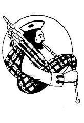 Scottish Enterprises Ltd - Photo 1