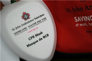 St John Ambulance - Photo 2