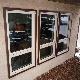 MAXgreen Windows & Doors Ltd - Windows - 403-805-4733