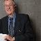 Begg Ian Maynard - Lawyers - 905-525-2344
