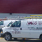 photo Amigo Electrical Services Inc - South