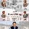 Plomberie T D - Entrepreneurs en chauffage - 450-546-2676