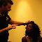 Yellow Orange Salon & Spa - Hairdressers & Beauty Salons - 905-726-8141