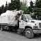 Transport Spécialisé RDC Inc - Remorquage de véhicule - 418-666-0461