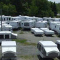 Cape Breton Trailer Sales Ltd - Recreational Vehicle Dealers - 902-544-0157