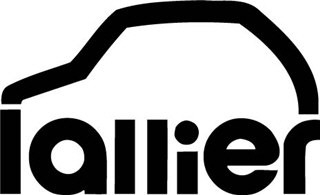 Lallier Automobile (Montréal) Inc - Photo 1