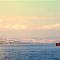 Inter-Mission Voyages Inc - Agences de voyages - 514-288-6077
