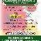 Grower Direct - Florists & Flower Shops - 780-875-8445