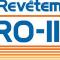 Les Revêtements Agro Inc - Tubes, feuilles et tiges de plastique - 450-776-1010