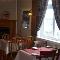 Mill Street Bistro - Restaurants - 705-686-3089